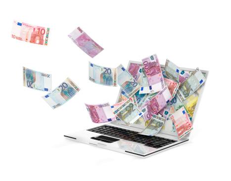 Hoeveel kan ik lenen bij Kredietpartner