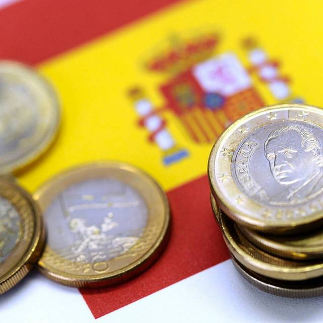 Hoeveel kan ik lenen in Spanje