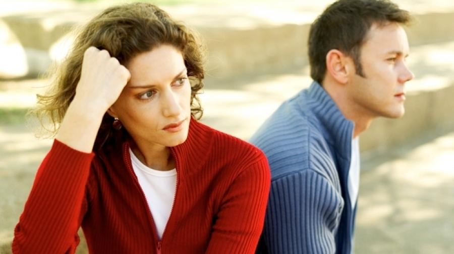 Hoeveel kan ik lenen na een echtscheiding