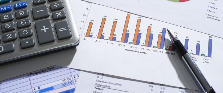 Het berekenen van je maximale hypotheek, hoe begin je daaraan?
