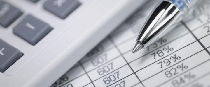 Zelf je hypotheek berekenen: zo pak je dat aan! Tips en tricks!