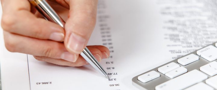 De perfecte hypotheek: moeiteloos je lening berekenen kan hier!