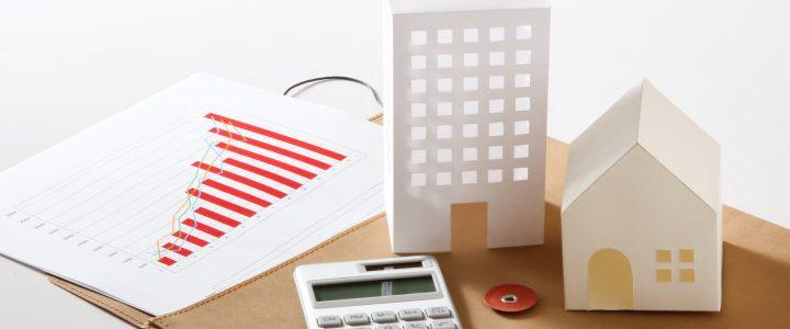 Maximaal lenen: zo haal je alles uit je hypotheek!