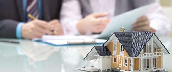 Jagen achter een hypotheek: Wat kan ik lenen? Bezin eer je begint!